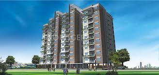 k raheja corp group all new projects by k raheja corp builders