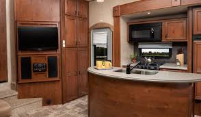 Low Priced Kitchen Cabinets Kitchen Finest Kitchen Sunmica Design Images India Cool Latest