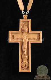 wooden crosses for sale orthodox pectoral crosses pectoral cross for sale in orthodox store
