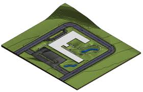 site designer add in brings the power of civil 3d into revit
