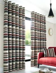 red and white bedroom curtains red and black curtains bedroom siatista info