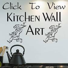 wall decals for kitchen backsplash home design ideas