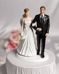 and groom cake toppers chic wedding and groom cake topper wedding collectibles