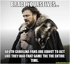 South Carolina Memes - south carolina memes 28 images south carolina memes 100 images