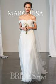 wedding dress 2015 2015 wedding dress trends brides