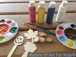 holiday family arts and crafts projects official blog for