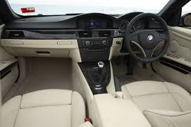 2007 bmw 325i review bmw e93 3 series convertible review 320d 325i 335i
