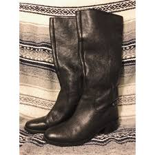 s boots nine 54 nine shoes leather boots nine from