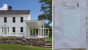 palettes u0026 paints architects u0027 top 10 white exterior paint picks