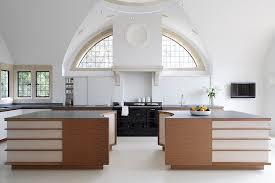 bespoke kitchen designers bespoke kitchen designers in surrey artichoke