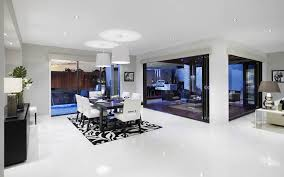 choose the high quality lindrum home design by metricon