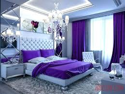 best lighting stores nyc chandelier store nyc as well as chandelier store near me chandelier