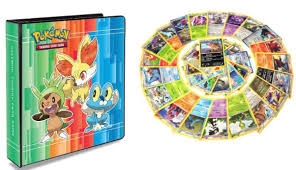 target black friday 2016 pokemon tcg