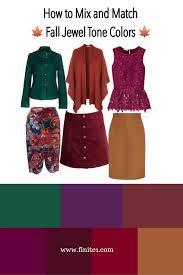 best 25 jewel tone colors ideas on pinterest the jewel jewel