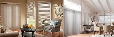 Sliding Door Vertical Blinds Vertical Blinds Best Option For Sliding Glass Patio Doors