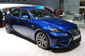 lexus f sport is300h lexus is 300h debuts at geneva auto express