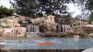 Aquascape Pondless Waterfall Kit The Best Pondless Waterfall Kits Youtube