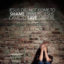 Inspirational Christian Memes - 551 best christian memes images on pinterest inspire quotes