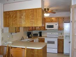 Refinish Kitchen Cabinets Before And After Kitchen Cabinet Showupmorepresent Resurfacing Kitchen