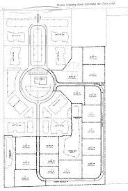 787 Floor Plan by Lots2 U2014 Stones Bay Phase 2