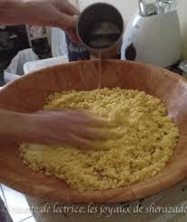 cuisine alg駻ienne couscous cuisine alg駻ienne traditionnelle constantinoise 28 images la