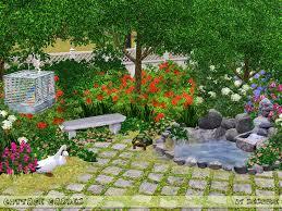 Garden Supplies Mensure U0027s Cottage Garden Supplies