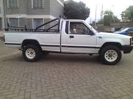 mitsubishi pickup trucks mitsubishi l200 cars for sale in kenya on patauza
