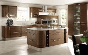 interior designer kitchen interior design kitchen