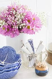 purple kitchen decorating ideas kitchen decorating ideas in my own style