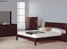 bedroom furniture direct kitchen north carolina bedroom furniture direct from made in