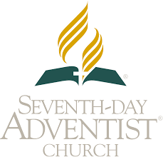 seventh day adventist church wikipedia