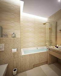 salle de bain italienne petite surface best salle de bain petite baignoire gallery amazing house design