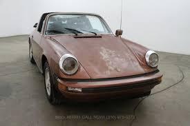 1968 porsche 911 targa for sale 3 porsche 911 targa for sale dupont registry