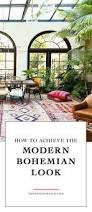 Boho Home Decor by Best 25 Modern Bohemian Ideas On Pinterest Modern Bohemian