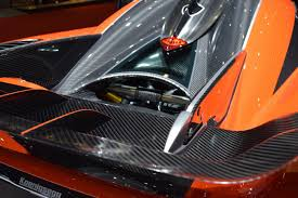 koenigsegg pakistan koenigsegg u0027s agera final is the swansong of the series