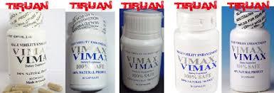 obat pembesar penis vimax asli canada jual vimax palembang