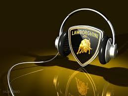 lamborghini logo wallpaper 22 best logos lamborghini images on lamborghini logo