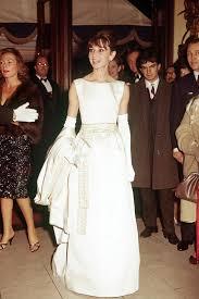 wedding dress inspiration vintage wedding dress inspiration hepburn