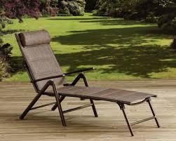make a cool recreation corner garden sun outdoor fresh design
