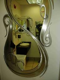 bathroom awesome bathroom mirror ideas large mirrors for sale