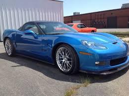 2015 corvette zr1 price 2015 chevrolet corvette zr1 638 the last of all c6s