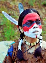 pin by lisa fuselier on native american pinterest