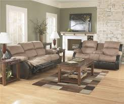 ashley furniture living room packages living room living room ashley furniture living room sets for