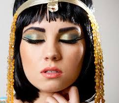 cleopatra makeup tutorial egyptian eye makeup egyptian queen makeup tutorial mice phan