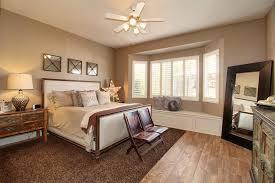 hardwood floor in bedroom gray paint wall colors schemes white oak