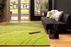 tappeto design moderno tappeti moderni un tocco personale alla tua casa