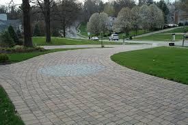 download large concrete pavers garden design