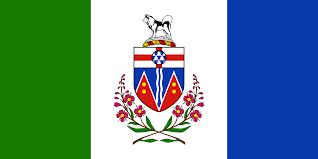 Logo Quiz World Flags Mapclicker Geography Test Quiz Canada Provincal Flags