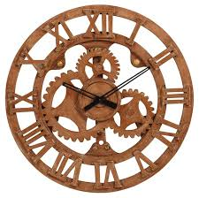 Denwood Woodworking Machinery Used by 30 Best Clocks I Should Make Clocks Images On Pinterest Clocks