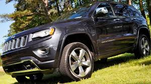 jeep grand cherokee interior 2018 2018 jeep grand cherokee interior features 2018 jeep grand